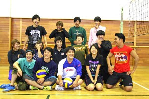img_volley